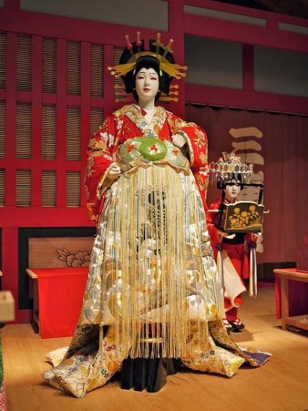 kabuki_fashion_3
