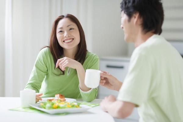 しらべぇ1017温朝食3