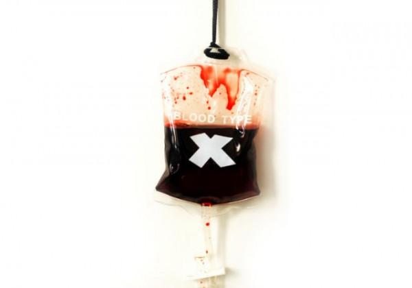 しらべぇ_血液型