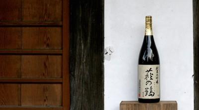 しらべぇ1113日本酒0