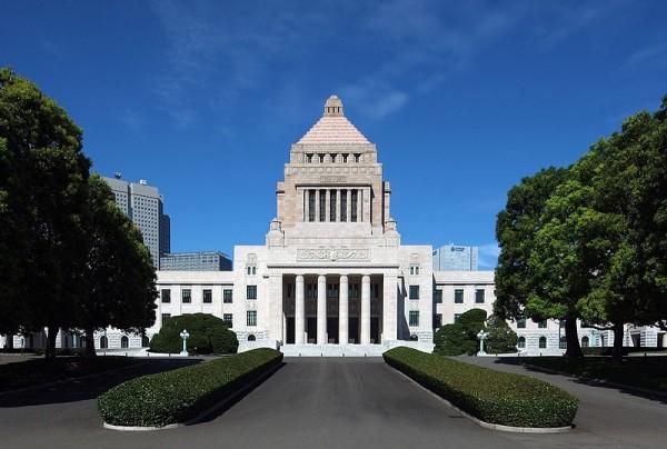 しらべぇ1118総選挙