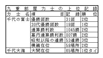 しらべぇ1127rikisi4