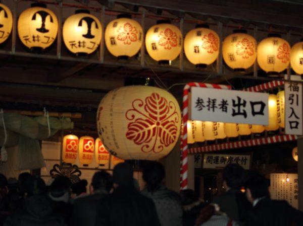 日本 の 神様 七福神 七福神のうち、日本古来の神様はひとりだけだった  BEST