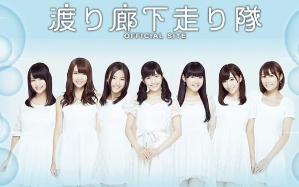 しらべぇ1206アイドル1-1