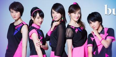 しらべぇ1206アイドル1-3