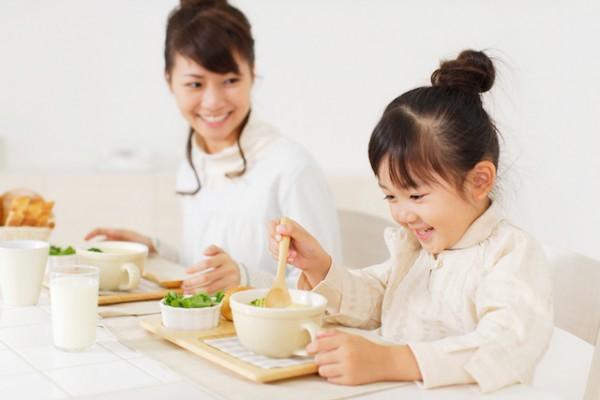 しらべぇ1215温朝食2