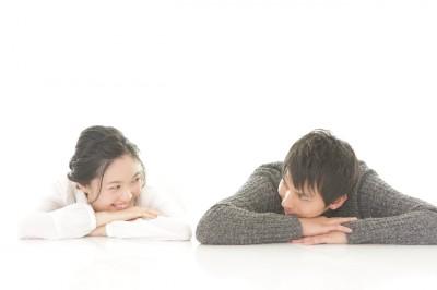 しらべぇ1224恋愛