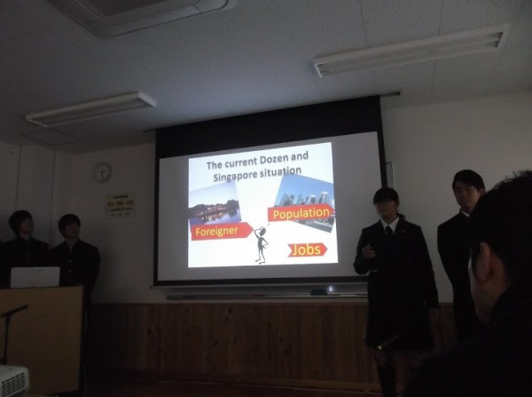 しらべぇ1230島根3