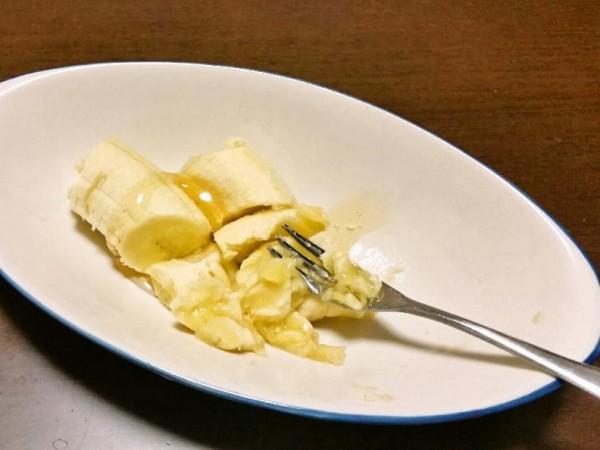 banana_sirabee_4