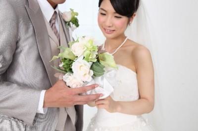 しらべぇ0129夫婦3