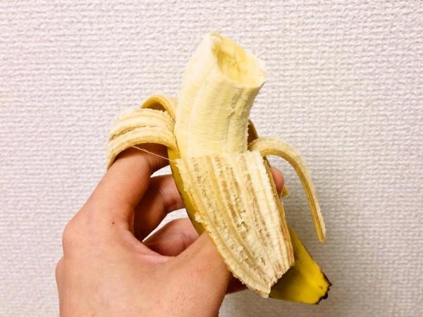 banana_sirabee_2