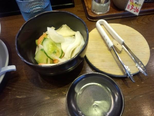 sirabee_つけ麺_20150227