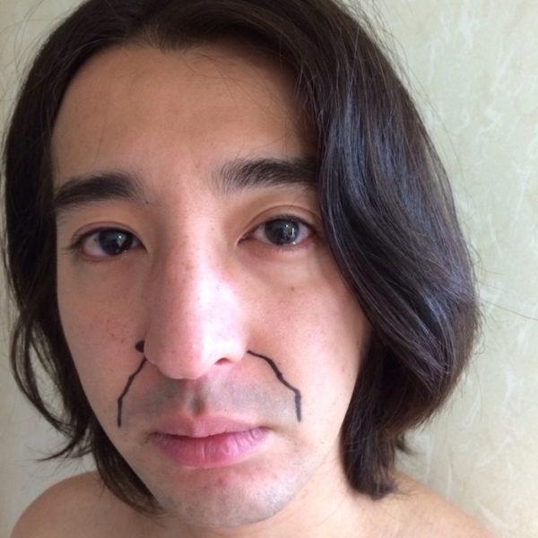 しらべぇ0226黒田勇樹