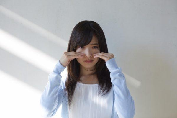 しらべぇ0209アイドル1