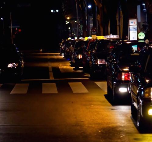 しらべぇ0219タクシー3