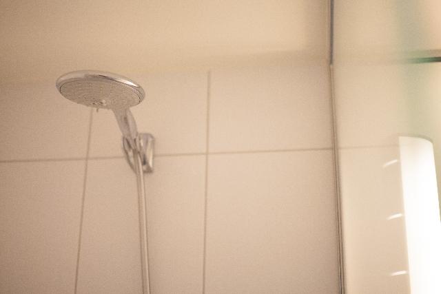 しらべぇ0223風呂