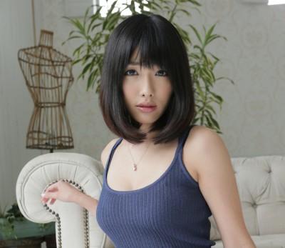 しらべぇ0226今野杏南