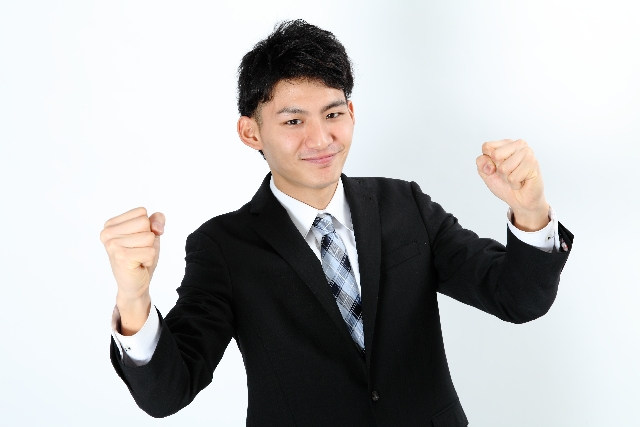 しらべぇ0226内定