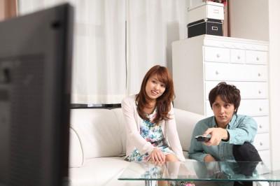 しらべぇ0227テレビ1