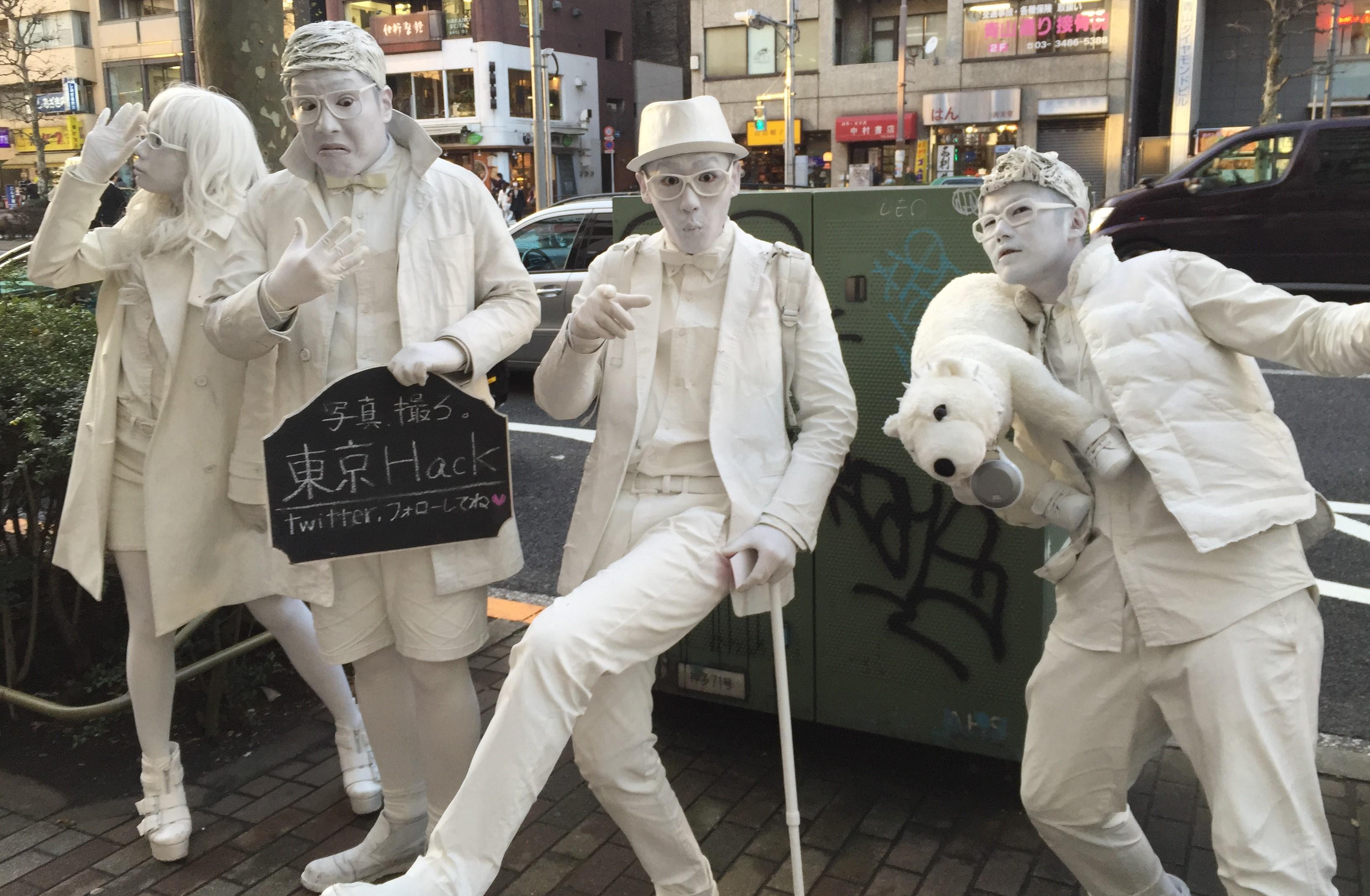 0310しらべぇ「東京Hack」写真1