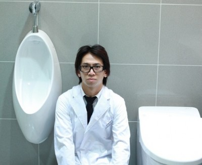 しえべぇ0303トイレ