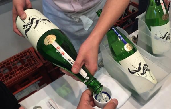 しらべぇ0309日本酒4