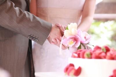 しらべぇ0310結婚