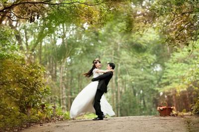 しらべぇ0312花嫁