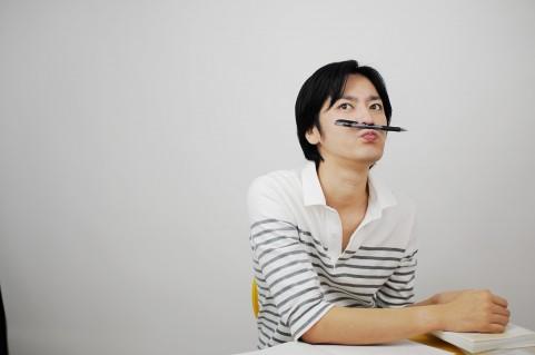 しらべぇ0329勉強2