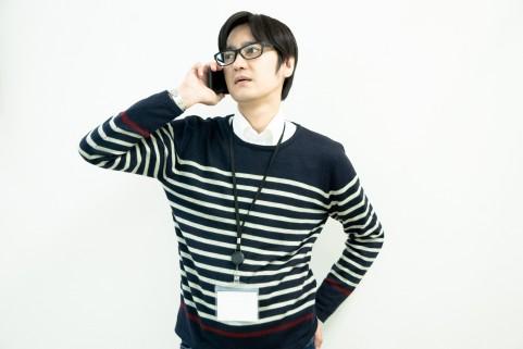 しらべぇ0329SNS3