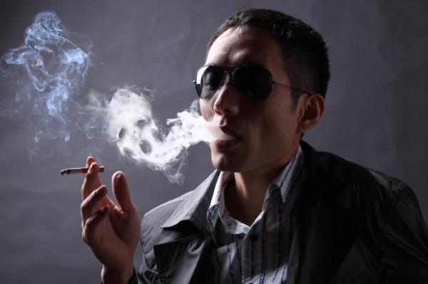 cigarette_tabako_sirabee