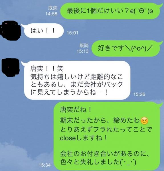 しらべぇ0401仕事