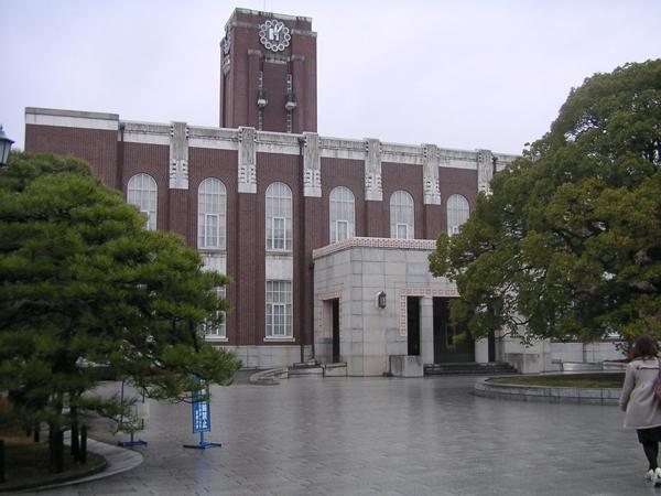 しらべぇ高学歴3