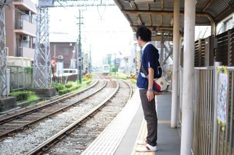 しらべぇ0408iphone2