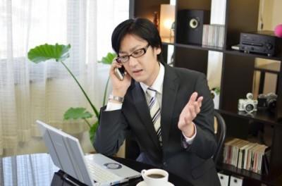 しらべぇ0425電話2