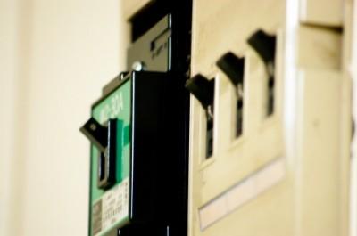 しらべぇ0514電気