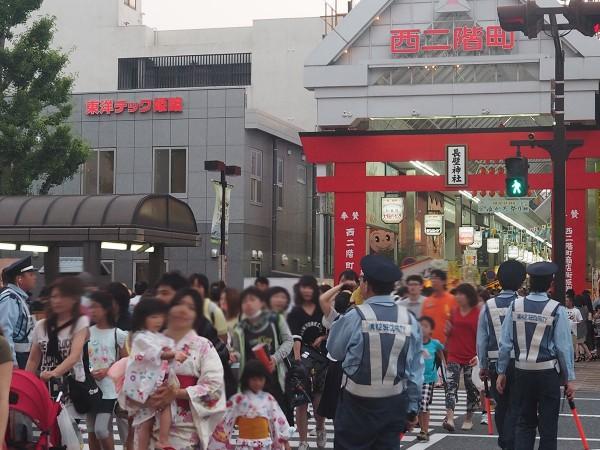 01nishinikaimachi_sirabee