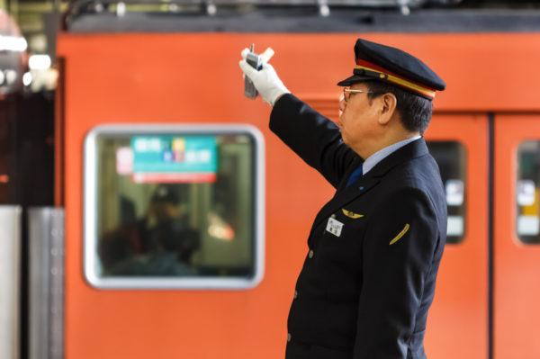しらべぇ0622電車