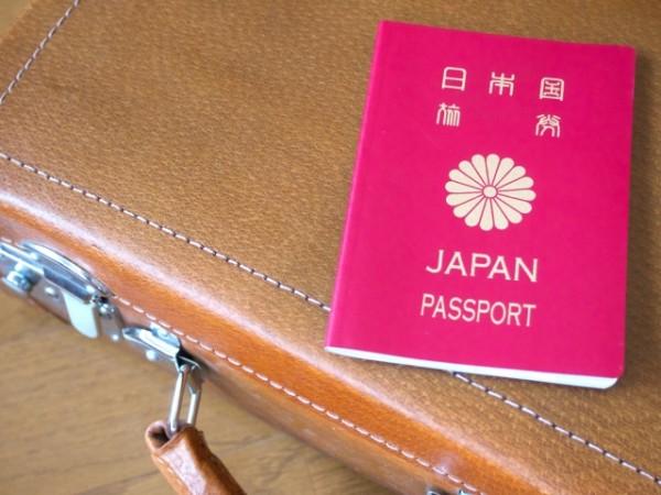 しらべぇ0614海外4