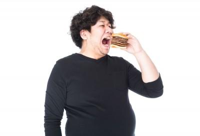 しらべぇ0712ダイエット2