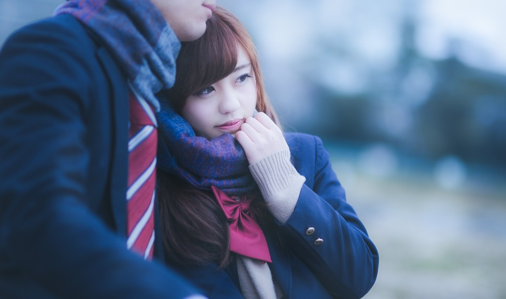 しらべぇ0713恋愛2