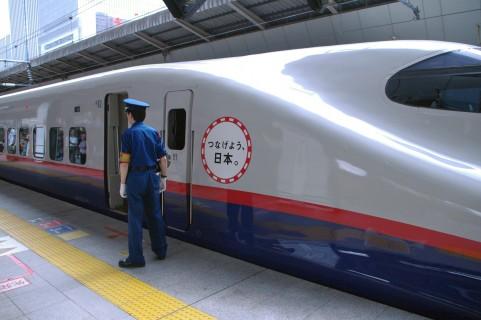 しらべぇ0806駅3