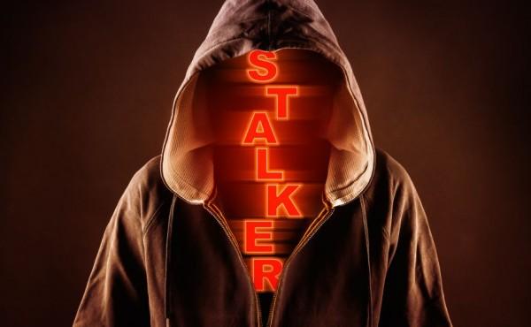 stalker_sirabee1