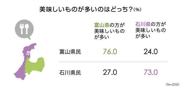 ishikawa_toyama_sirabee5