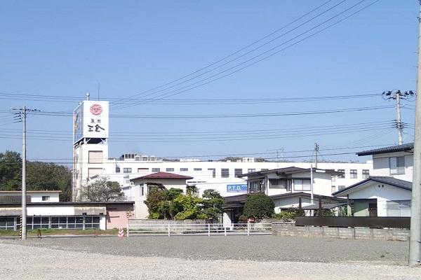 sirabee1210kigyouka1
