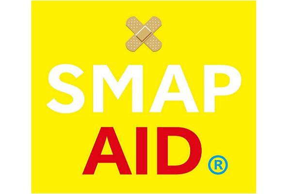 SMAP解散騒動