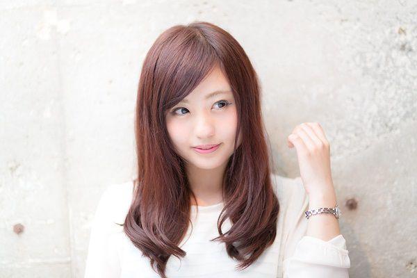 PAK72_kawamurasalon15220239_compressed