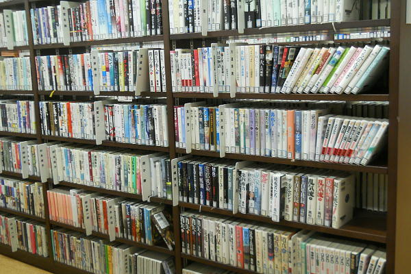 sirabee0304library1