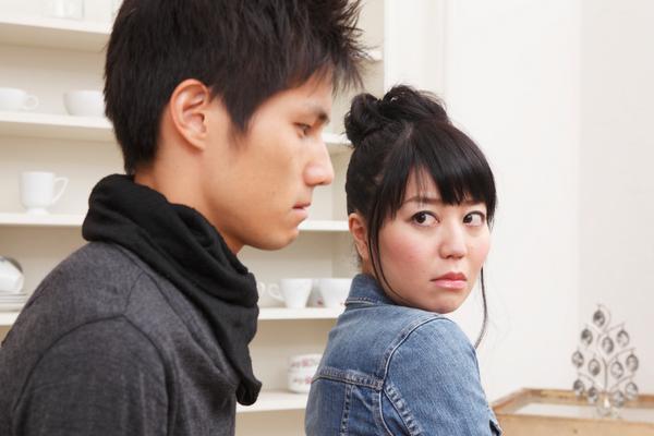 ©iStock.com/yu-ji