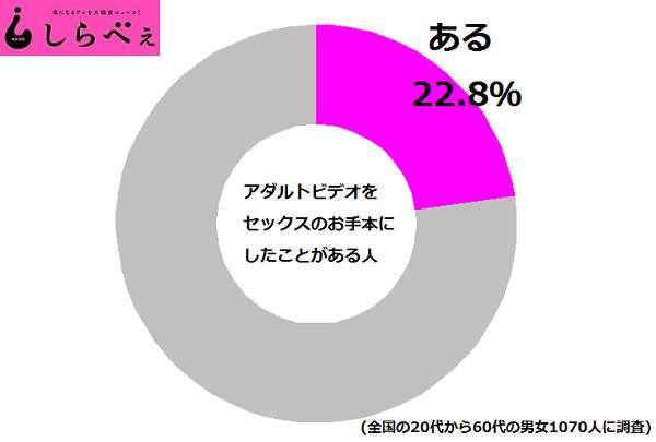 AV円グラフ